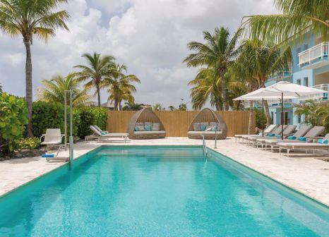 Hotel Dolphin Suites günstig bei weg.de buchen - Bild von ITS