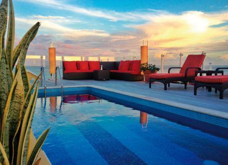 Hotel Ocean Two Resort & Residences 2 Bewertungen - Bild von ITS