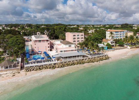 Butterfly Beach Hotel günstig bei weg.de buchen - Bild von ITS