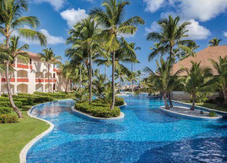 Hotel Majestic Colonial Club günstig bei weg.de buchen - Bild von ITS