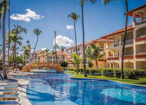 Hotel Majestic Colonial Club in Ostküste - Bild von ITS