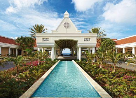 Hotel Curacao Marriott Beach Resort & Emerald Casino günstig bei weg.de buchen - Bild von ITS