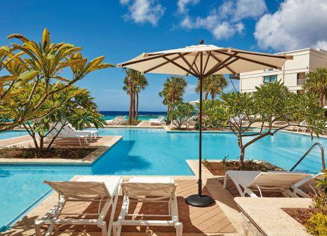 Hotel Curacao Marriott Beach Resort & Emerald Casino 1 Bewertungen - Bild von ITS