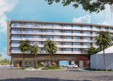 Hotel Dreams Curaçao Resort, Spa & Casino in Curaçao - Bild von ITS