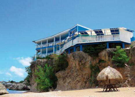 Hotel Rancho el Sobrino günstig bei weg.de buchen - Bild von ITS