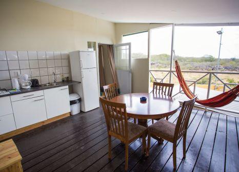 Hotelzimmer im Rancho el Sobrino günstig bei weg.de