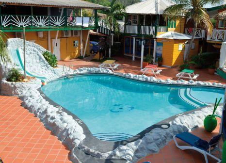 Hotel Rancho el Sobrino 14 Bewertungen - Bild von ITS