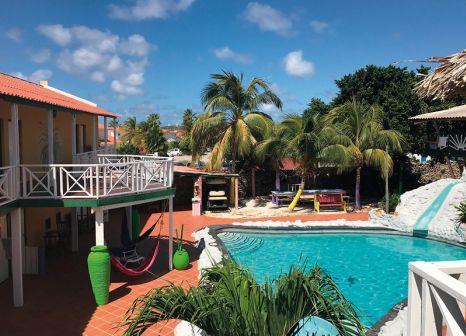 Hotel Rancho el Sobrino in Curaçao - Bild von ITS