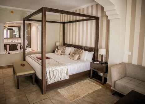 Hotel Majestic Colonial Club 83 Bewertungen - Bild von ITS