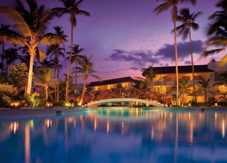 Hotel Dreams Royal Beach Punta Cana 34 Bewertungen - Bild von ITS