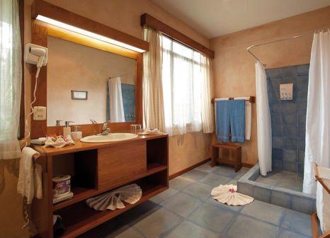 Hotelzimmer im Capitán Suizo Beachfront Boutique Hotel günstig bei weg.de