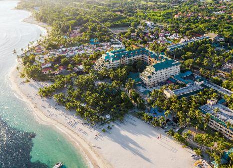 Hotel Coral Costa Caribe Resort & Spa günstig bei weg.de buchen - Bild von ITS