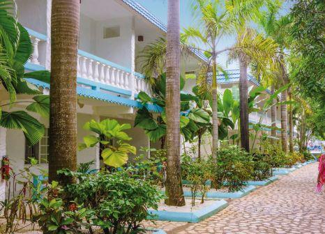 Hotel Legends Beach Resort günstig bei weg.de buchen - Bild von ITS