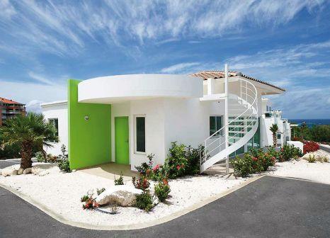 Hotel Piscadera Harbour Village 1 Bewertungen - Bild von ITS