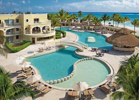 Hotel Dreams Tulum Resort & Spa günstig bei weg.de buchen - Bild von ITS