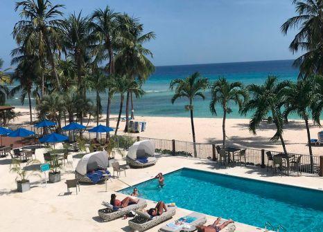 Coconut Court Beach Hotel günstig bei weg.de buchen - Bild von ITS