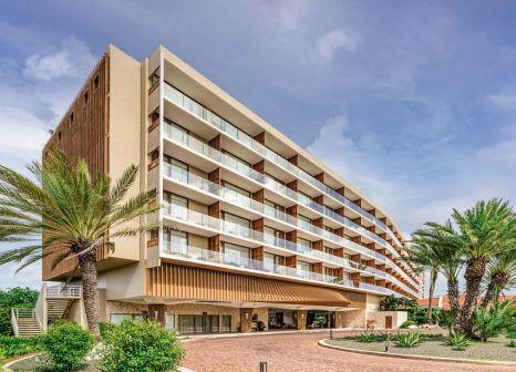 Hotel Dreams Curaçao Resort, Spa & Casino günstig bei weg.de buchen - Bild von ITS