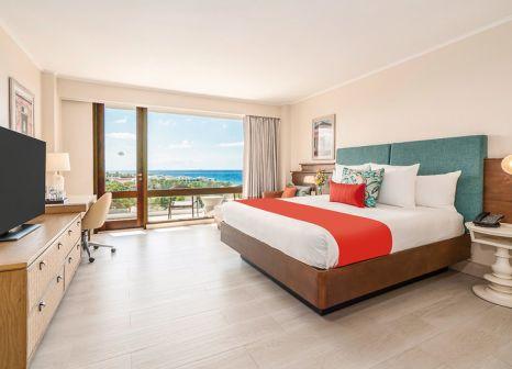 Hotelzimmer im Dreams Curaçao Resort, Spa & Casino günstig bei weg.de