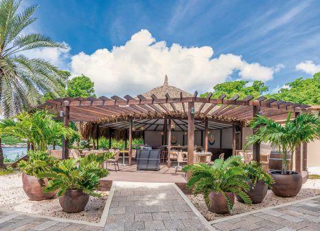 Hotel Dreams Curaçao Resort, Spa & Casino 15 Bewertungen - Bild von ITS