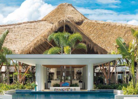 Hotel Dreams Royal Beach Punta Cana günstig bei weg.de buchen - Bild von ITS