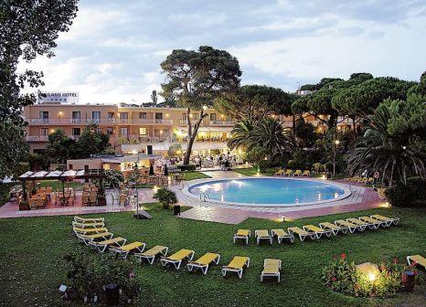 S'Agaro Hotel günstig bei weg.de buchen - Bild von ITS