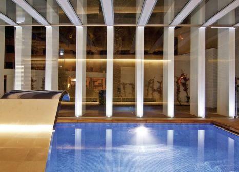 S'Agaro Hotel 1 Bewertungen - Bild von ITS