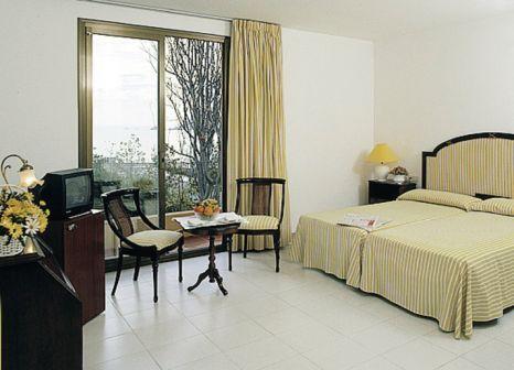 S'Agaro Hotel in Costa Brava - Bild von ITS