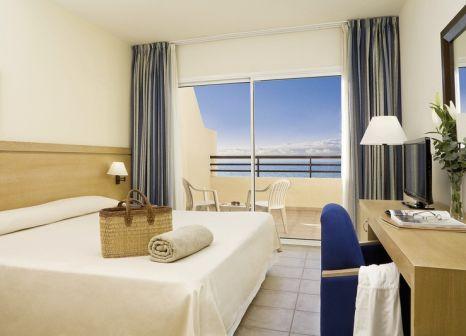 Hotelzimmer im Best Sabinal günstig bei weg.de