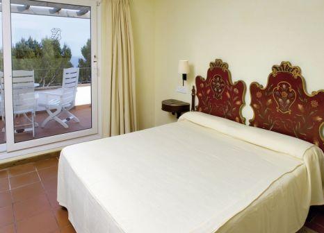 Hotel Sant Roc in Costa Brava - Bild von ITS