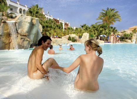Hotel Vera Playa FKK Club 87 Bewertungen - Bild von ITS