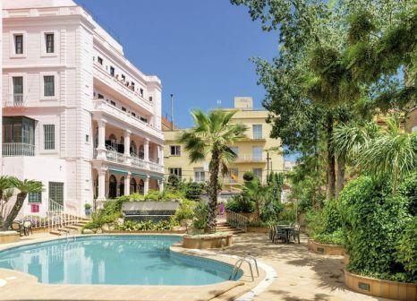 Hotel Guitart Rosa günstig bei weg.de buchen - Bild von ITS