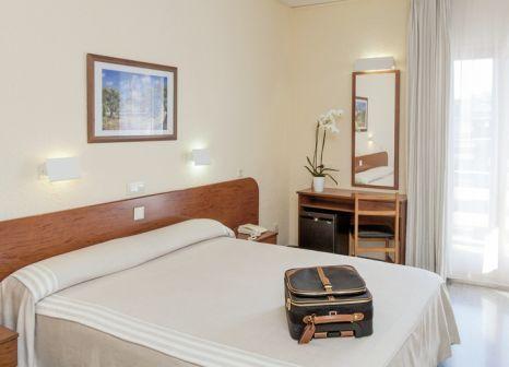 Hotel Guitart Rosa 15 Bewertungen - Bild von ITS