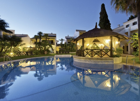 Hotel BlueBay Banús in Costa del Sol - Bild von ITS