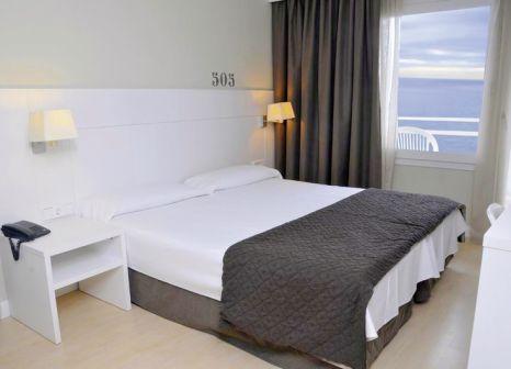 Hotel Rosamar Maxim in Costa Brava - Bild von ITS