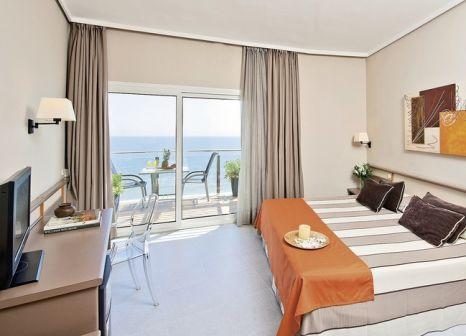 Hotel Calipolis 2 Bewertungen - Bild von ITS
