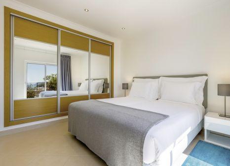 Hotelzimmer mit Fitness im Salema Beach Village