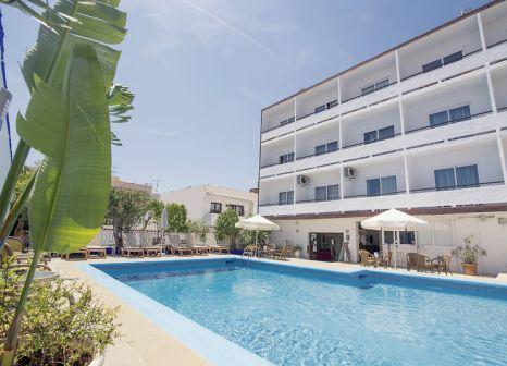 azuLine Hotel Mediterraneo in Ibiza - Bild von ITS