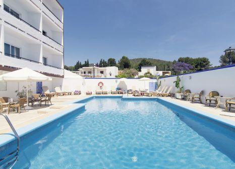 azuLine Hotel Mediterraneo günstig bei weg.de buchen - Bild von ITS