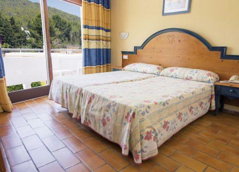 azuLine Hotel Mediterraneo 11 Bewertungen - Bild von ITS
