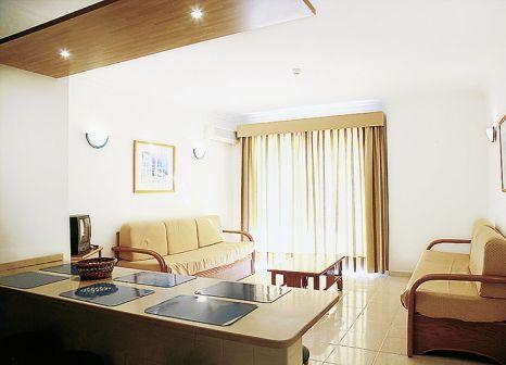 Aparthotel Calema Jardim in Algarve - Bild von ITS