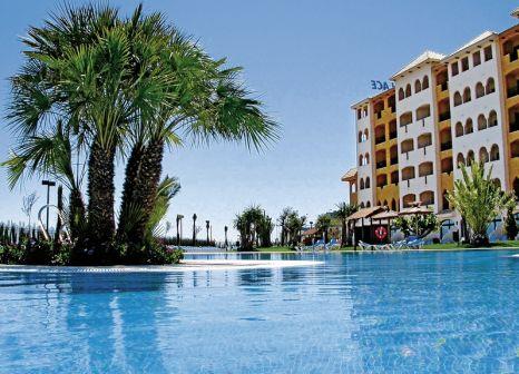 Hotel IPV Palace & Spa günstig bei weg.de buchen - Bild von ITS