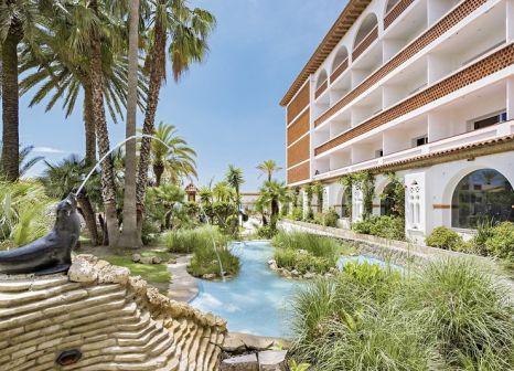Hotel 4R Gran Europe 32 Bewertungen - Bild von ITS