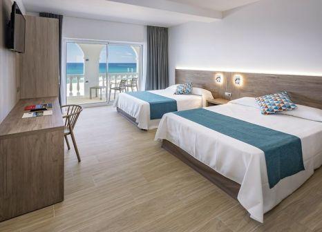 Hotelzimmer im 4R Gran Europe günstig bei weg.de