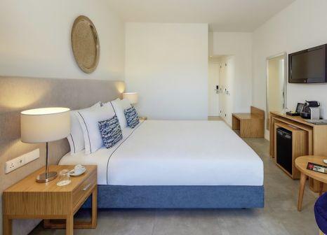 Hotel Tivoli Lagos Algarve Resort 47 Bewertungen - Bild von ITS