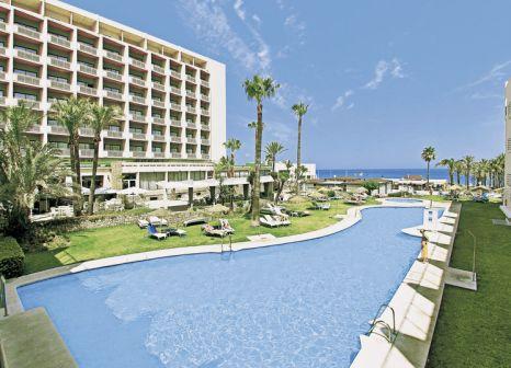 Hotel Pez Espada günstig bei weg.de buchen - Bild von ITS