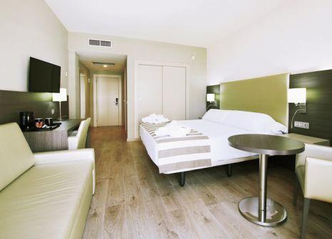 Hotel Pez Espada 44 Bewertungen - Bild von ITS