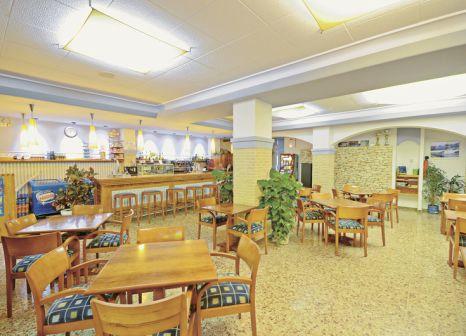 Hotel Hostal Mayol in Ibiza - Bild von ITS