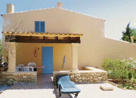 Hotel Bungalows Can Miguel Torres in Formentera - Bild von ITS