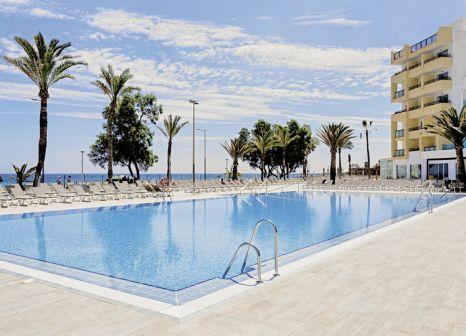 Hotel Best Sabinal günstig bei weg.de buchen - Bild von ITS
