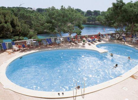 Hotel Cala Ferrera 287 Bewertungen - Bild von ITS